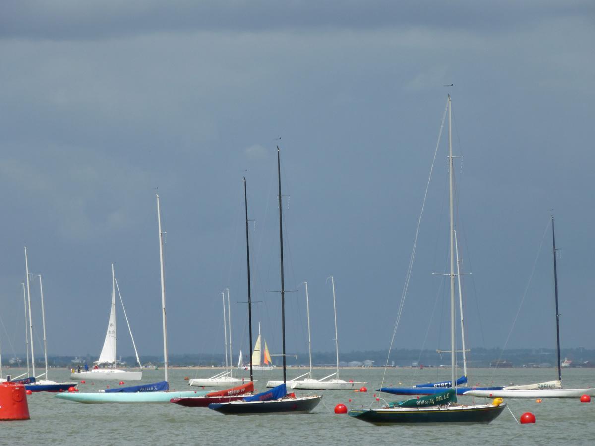 Angleterre Sud, Cornouailles, Scilly, Ile de Wight…