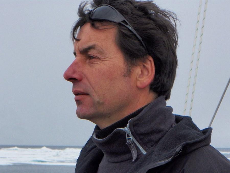 Pierre LEHUBY